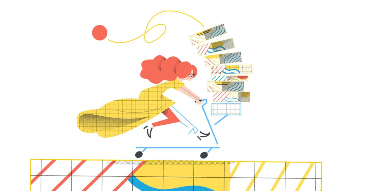 Come ottimizzare le spedizioni di un e-commerce