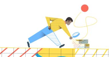 Logistica e e-commerce: 5 consigli per organizzare al meglio le spedizioni