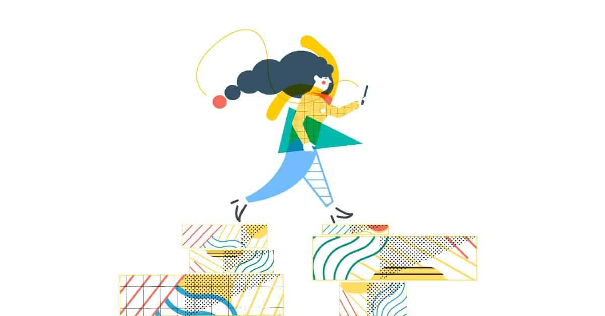 Spedire online: consigli per chi parte da zero