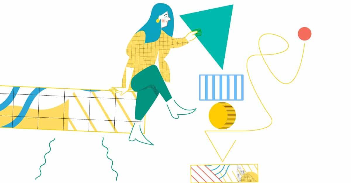 Miglior CMS per e-commerce: quale scegliere per vendere online