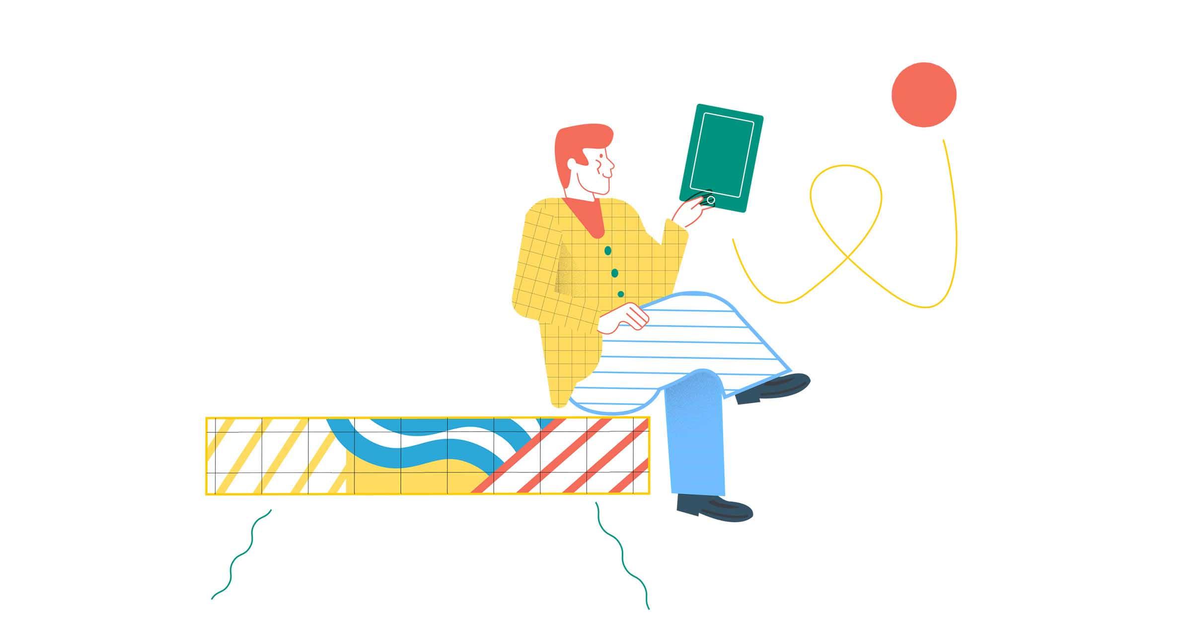 Quanto costa aprire un e-commerce