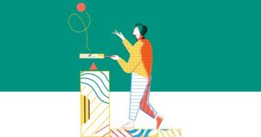 L'impatto della digital transformation sull'e-commerce