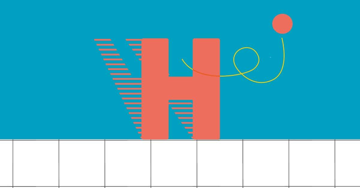 HS Code: cos'è e a cosa serve il codice armonizzato