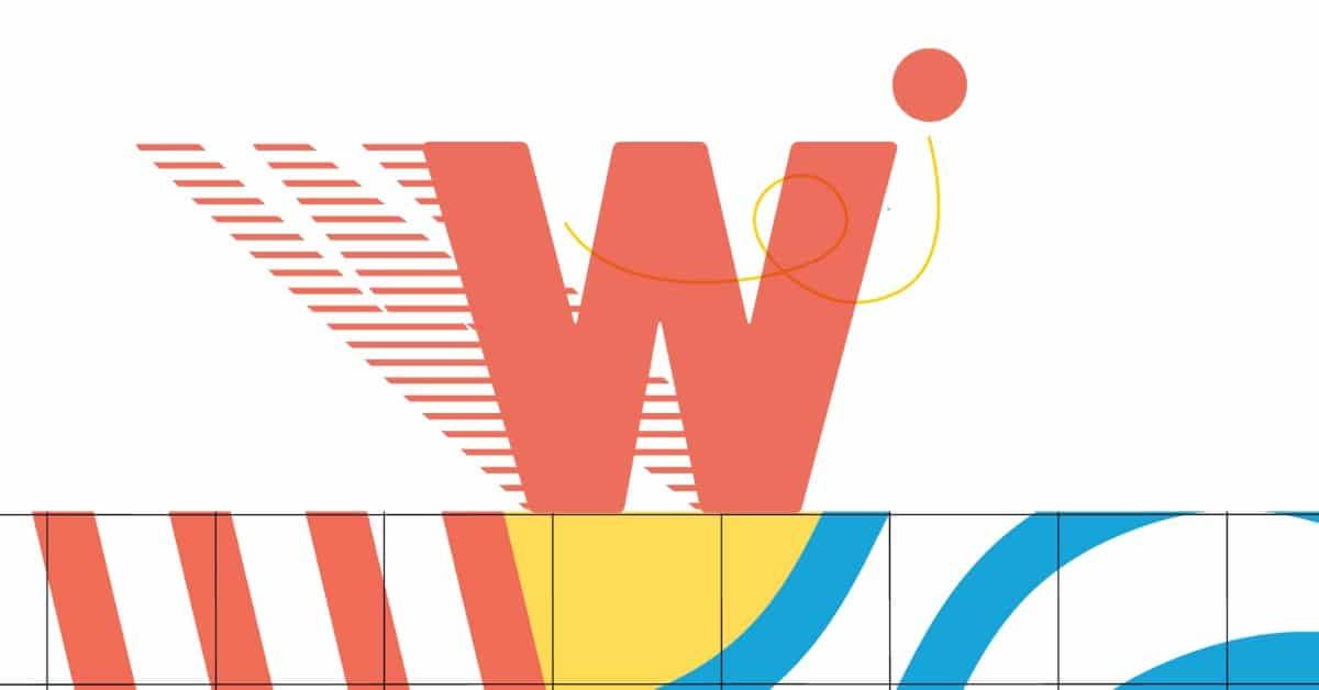 I migliori plugin WordPress per chi gestisce un e-commerce