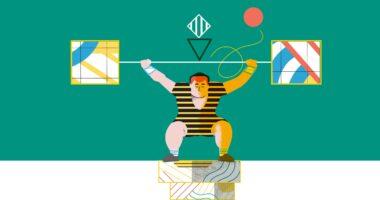 Mail Boxes Etc: cosa spedire e come tracciarlo