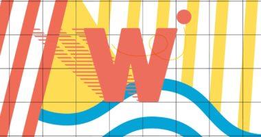 Sviluppare un e-commerce con Wix