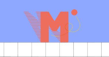 Vendere su ManoMano: il marketplace del fai da te