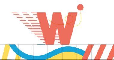 Weebly: come usarlo per creare il tuo e-commerce
