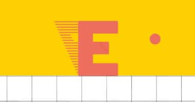 Guida al Gestore spedizioni di eBay